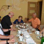 90 urodziny Elżbiety Wojnar (7)