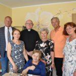 90 urodziny Elżbiety Wojnar (8)