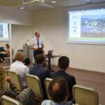 Konferencja SCWP (11)