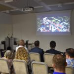 Konferencja SCWP (15)