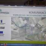 Konferencja SCWP (19)