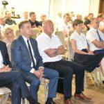 Konferencja SCWP (21)