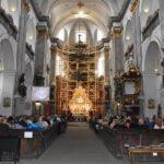 Bardzkie Lato Organowe - I koncert (10)
