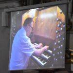 Bardzkie Lato Organowe - I koncert (12)