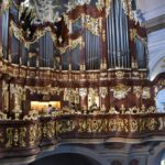 Bardzkie Lato Organowe - I koncert (13)