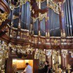 Bardzkie Lato Organowe - I koncert (14)