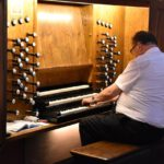 Bardzkie Lato Organowe - I koncert (16)