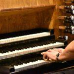 Bardzkie Lato Organowe - I koncert (17)