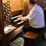 Bardzkie Lato Organowe - I koncert (18)