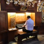 Bardzkie Lato Organowe - I koncert (19)