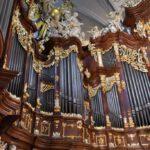 Bardzkie Lato Organowe - I koncert (20)
