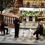 Bardzkie Lato Organowe - I koncert (21)