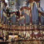 Bardzkie Lato Organowe - I koncert (23)