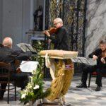 Bardzkie Lato Organowe - I koncert (24)