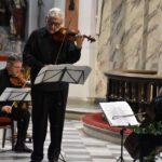 Bardzkie Lato Organowe - I koncert (25)