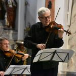 Bardzkie Lato Organowe - I koncert (26)