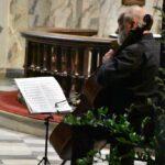 Bardzkie Lato Organowe - I koncert (27)