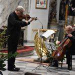 Bardzkie Lato Organowe - I koncert (28)