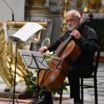 Bardzkie Lato Organowe - I koncert (29)