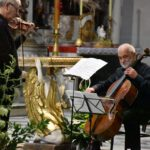Bardzkie Lato Organowe - I koncert (30)