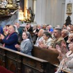 Bardzkie Lato Organowe - I koncert (31)