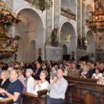 Bardzkie Lato Organowe - I koncert (32)