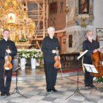 Bardzkie Lato Organowe - I koncert (33)