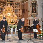 Bardzkie Lato Organowe - I koncert (34)