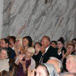 Bardzkie Lato Organowe - I koncert (35)