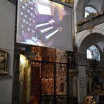 Bardzkie Lato Organowe - I koncert (36)