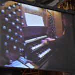 Bardzkie Lato Organowe - I koncert (37)