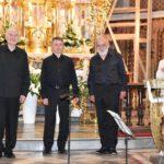 Bardzkie Lato Organowe - I koncert (38)