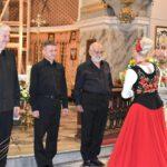Bardzkie Lato Organowe - I koncert (39)