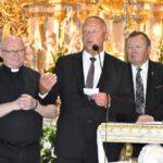 Bardzkie Lato Organowe - I koncert (4)