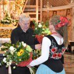 Bardzkie Lato Organowe - I koncert (40)