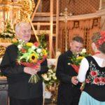 Bardzkie Lato Organowe - I koncert (42)