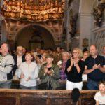 Bardzkie Lato Organowe - I koncert (44)