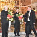 Bardzkie Lato Organowe - I koncert (45)