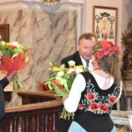 Bardzkie Lato Organowe - I koncert (46)