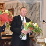 Bardzkie Lato Organowe - I koncert (47)