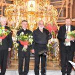Bardzkie Lato Organowe - I koncert (48)