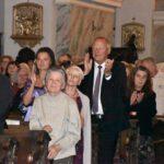 Bardzkie Lato Organowe - I koncert (49)