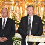 Bardzkie Lato Organowe - I koncert (5)
