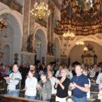 Bardzkie Lato Organowe - I koncert (50)