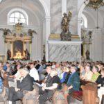Bardzkie Lato Organowe - I koncert (8)