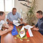 Podpisanie umowy - single Interreg (3)