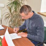 Podpisanie umowy - single Interreg (4)
