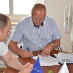 Podpisanie umowy - single Interreg (6)