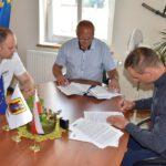 Podpisanie umowy - single Interreg (7)