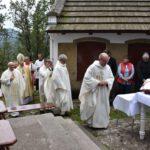 400 lat Kaplicy Górskiej (13)